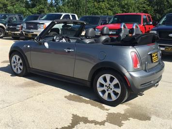 2006 Mini Cooper S - Photo 4 - Cincinnati, OH 45255