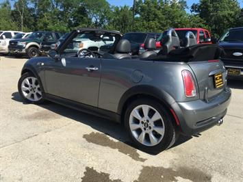 2006 Mini Cooper S - Photo 12 - Cincinnati, OH 45255