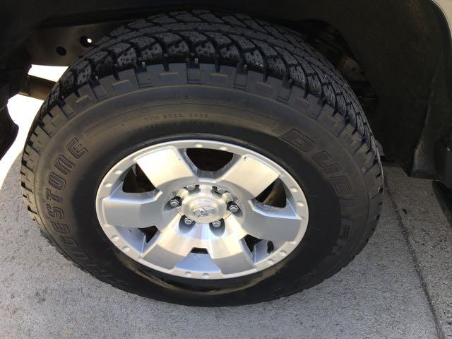 2007 Toyota FJ Cruiser 4dr SUV - Photo 29 - Cincinnati, OH 45255