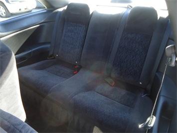 2001 Honda Civic LX - Photo 15 - Cincinnati, OH 45255