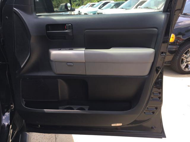 2007 Toyota Tundra SR5 4dr Double Cab - Photo 21 - Cincinnati, OH 45255
