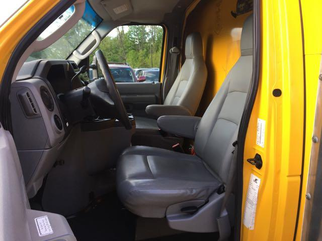 2011 Ford E-Series Van E-350 - Photo 14 - Cincinnati, OH 45255