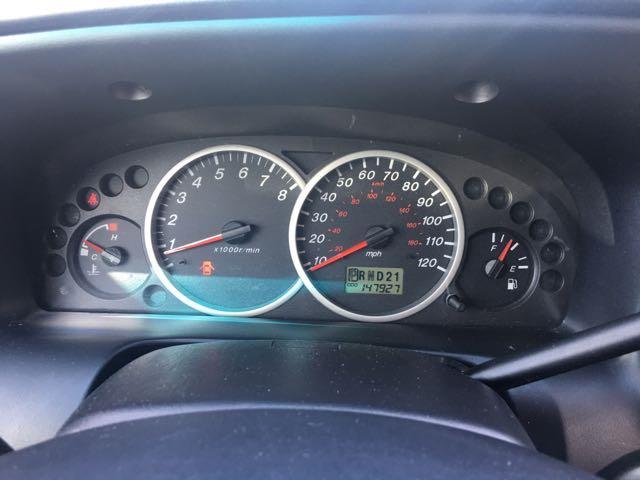 2004 Mazda Tribute ES-V6 - Photo 17 - Cincinnati, OH 45255