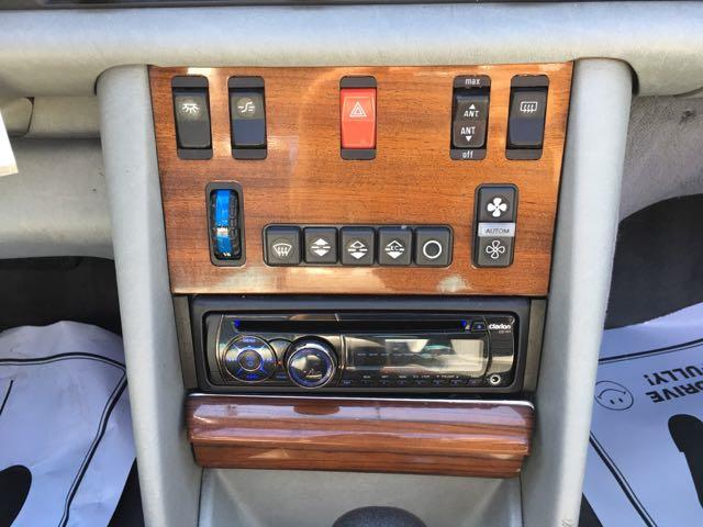 1985 Mercedes-Benz 300 SD - Photo 18 - Cincinnati, OH 45255