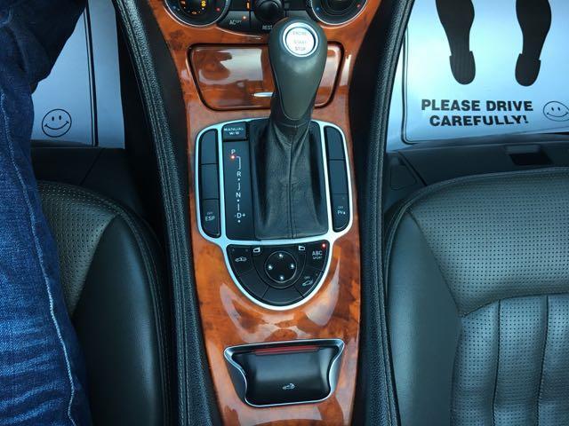 2003 Mercedes-Benz SL 55 AMG - Photo 19 - Cincinnati, OH 45255
