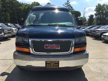 2010 GMC Savana Explorer 1500 - Photo 2 - Cincinnati, OH 45255