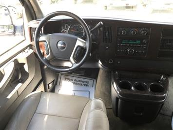 2010 GMC Savana Explorer 1500 - Photo 7 - Cincinnati, OH 45255