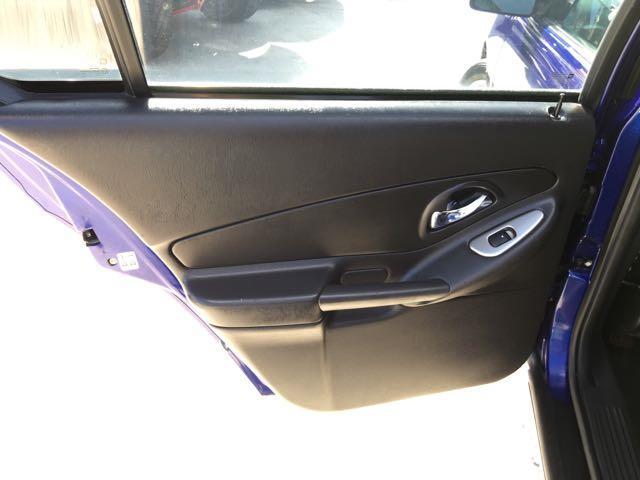 2006 Chevrolet Malibu SS - Photo 24 - Cincinnati, OH 45255
