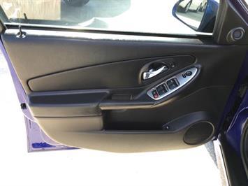 2006 Chevrolet Malibu SS - Photo 22 - Cincinnati, OH 45255