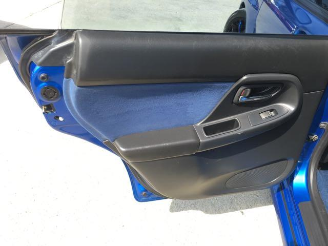 2004 Subaru Impreza WRX STI - Photo 24 - Cincinnati, OH 45255