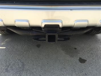 2004 Toyota 4Runner SR5 - Photo 28 - Cincinnati, OH 45255