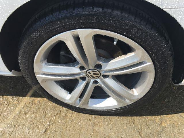 2013 Volkswagen CC Sport Plus PZEV - Photo 31 - Cincinnati, OH 45255