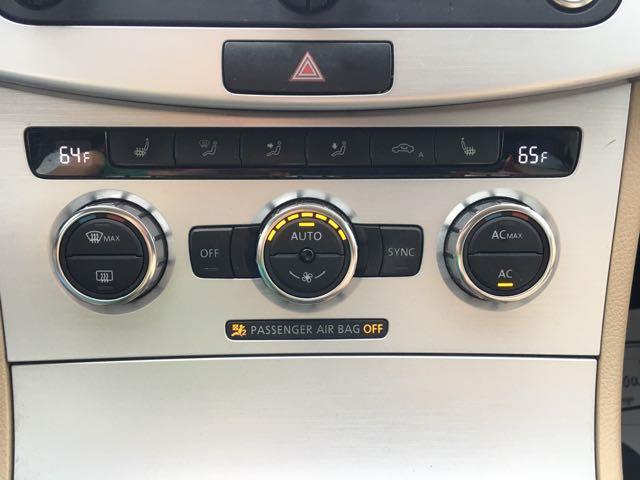 2013 Volkswagen CC Sport Plus PZEV - Photo 18 - Cincinnati, OH 45255