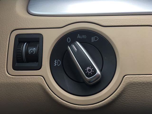 2013 Volkswagen CC Sport Plus PZEV - Photo 20 - Cincinnati, OH 45255