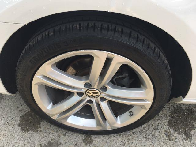 2013 Volkswagen CC Sport Plus PZEV - Photo 30 - Cincinnati, OH 45255