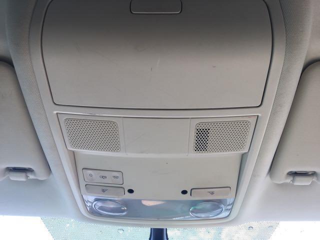 2013 Volkswagen CC Sport Plus PZEV - Photo 21 - Cincinnati, OH 45255