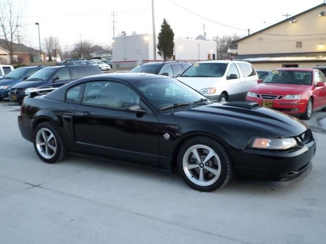 Blacksburg Auto Parts Craigslist Autos Post