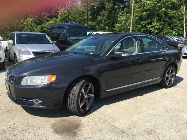 2009 Volvo S80 V8 - Photo 11 - Cincinnati, OH 45255