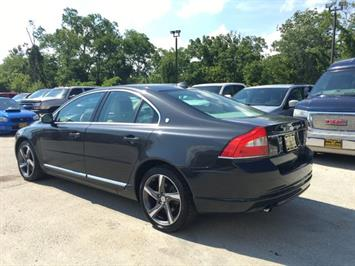 2009 Volvo S80 V8 - Photo 4 - Cincinnati, OH 45255