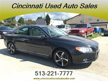 2009 Volvo S80 V8 - Photo 1 - Cincinnati, OH 45255