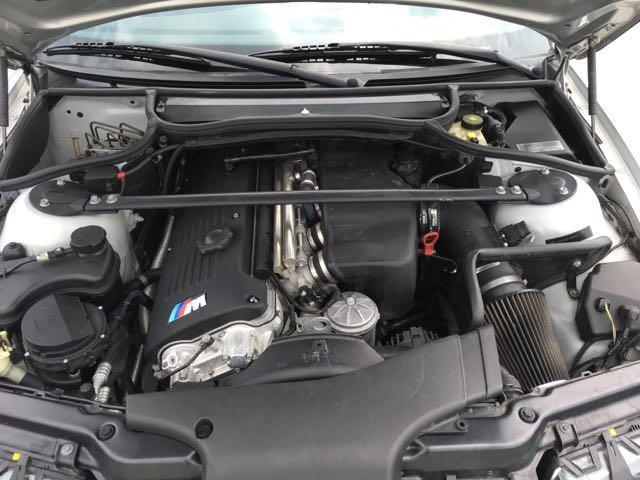 2002 BMW M3 - Photo 28 - Cincinnati, OH 45255