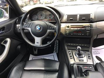 2002 BMW M3 - Photo 7 - Cincinnati, OH 45255