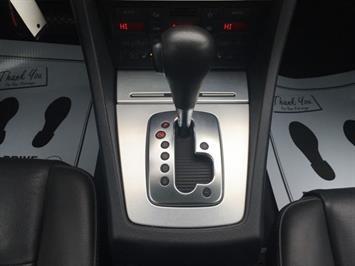 2008 Audi A4 2.0T quattro - Photo 16 - Cincinnati, OH 45255