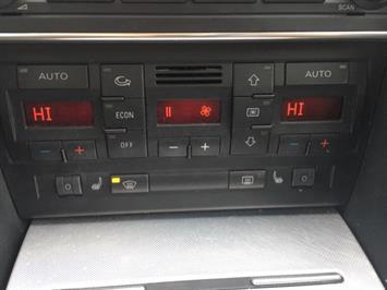 2008 Audi A4 2.0T quattro - Photo 20 - Cincinnati, OH 45255