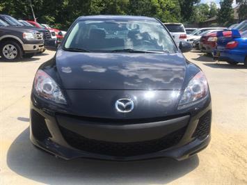 2013 Mazda Mazda3 i SV - Photo 2 - Cincinnati, OH 45255