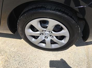 2013 Mazda Mazda3 i SV - Photo 28 - Cincinnati, OH 45255