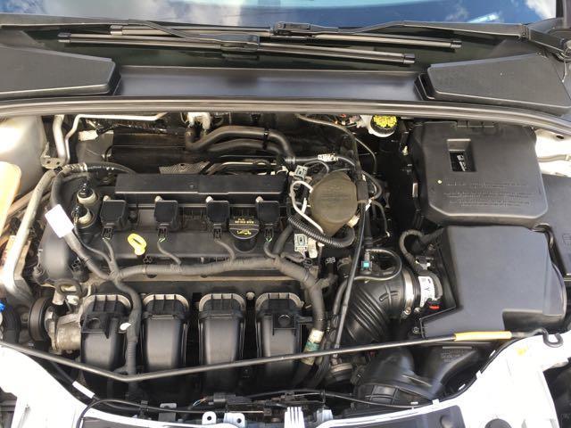 2012 Ford Focus Titanium - Photo 34 - Cincinnati, OH 45255