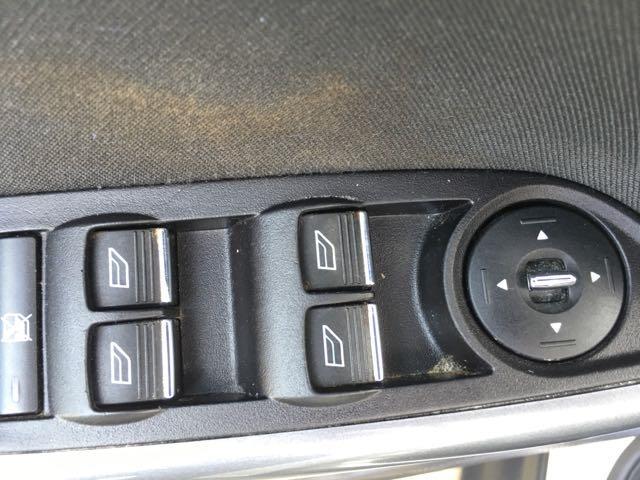 2012 Ford Focus Titanium - Photo 22 - Cincinnati, OH 45255