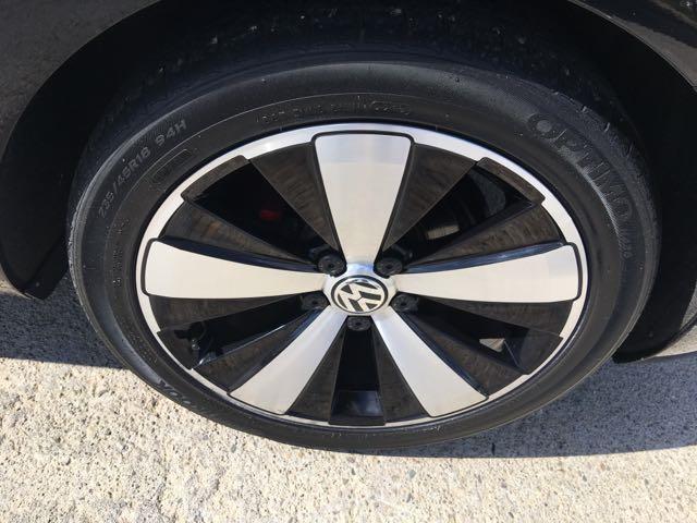 2014 Volkswagen Beetle-Classic R-Line PZEV - Photo 30 - Cincinnati, OH 45255