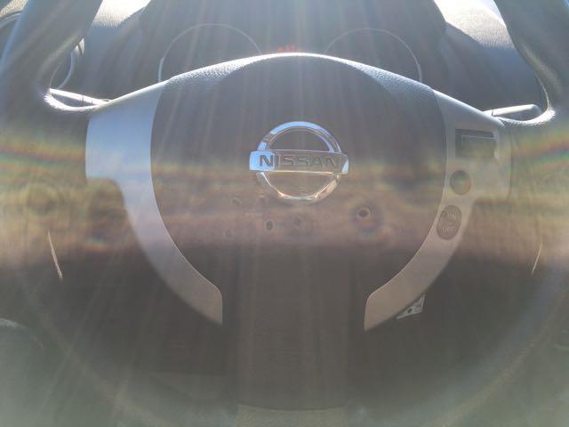 2010 Nissan Rogue SL - Photo 16 - Cincinnati, OH 45255