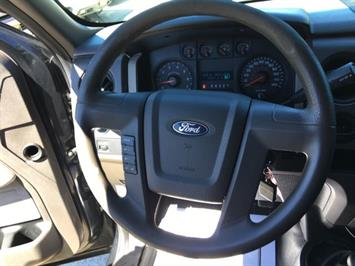 2010 Ford F-150 STX - Photo 16 - Cincinnati, OH 45255