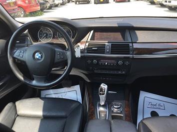 2011 BMW X5 xDrive35i Premium - Photo 7 - Cincinnati, OH 45255
