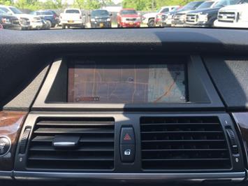 2011 BMW X5 xDrive35i Premium - Photo 19 - Cincinnati, OH 45255