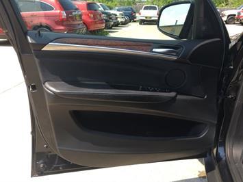 2011 BMW X5 xDrive35i Premium - Photo 30 - Cincinnati, OH 45255
