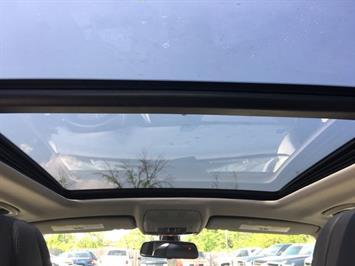 2011 BMW X5 xDrive35i Premium - Photo 28 - Cincinnati, OH 45255