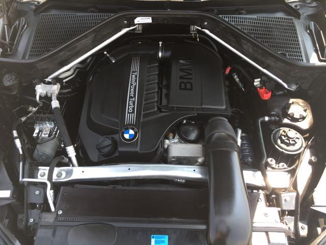 2011 BMW X5 xDrive35i Premium - Photo 40 - Cincinnati, OH 45255