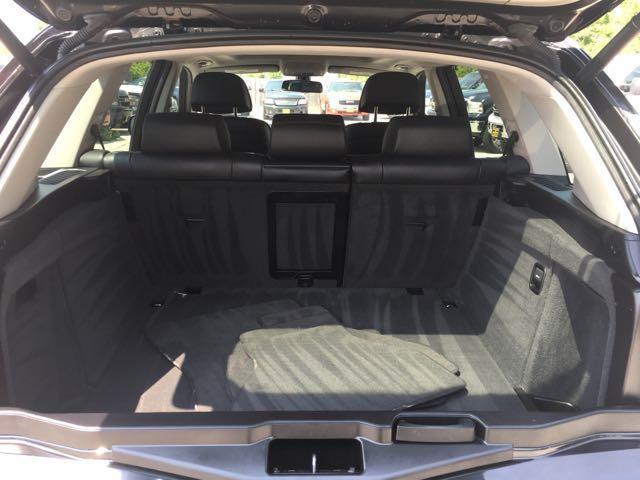 2011 BMW X5 xDrive35i Premium - Photo 35 - Cincinnati, OH 45255