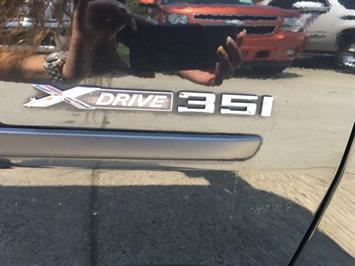 2011 BMW X5 xDrive35i Premium - Photo 29 - Cincinnati, OH 45255