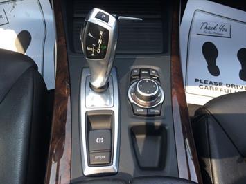 2011 BMW X5 xDrive35i Premium - Photo 18 - Cincinnati, OH 45255