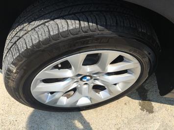2011 BMW X5 xDrive35i Premium - Photo 39 - Cincinnati, OH 45255