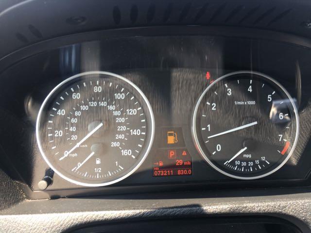 2011 BMW X5 xDrive35i Premium - Photo 17 - Cincinnati, OH 45255