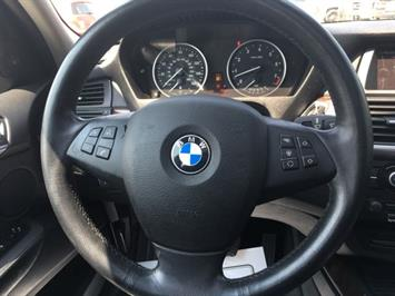 2011 BMW X5 xDrive35i Premium - Photo 16 - Cincinnati, OH 45255