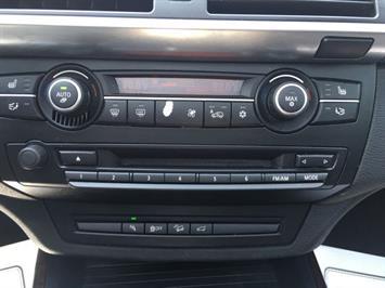 2011 BMW X5 xDrive35i Premium - Photo 21 - Cincinnati, OH 45255