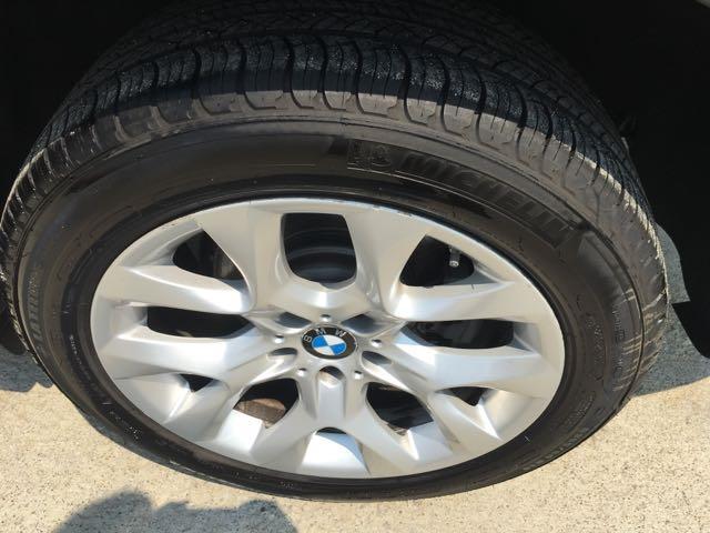 2011 BMW X5 xDrive35i Premium - Photo 38 - Cincinnati, OH 45255