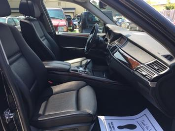 2011 BMW X5 xDrive35i Premium - Photo 14 - Cincinnati, OH 45255