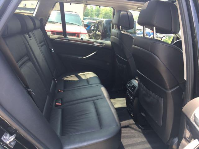 2011 BMW X5 xDrive35i Premium - Photo 15 - Cincinnati, OH 45255